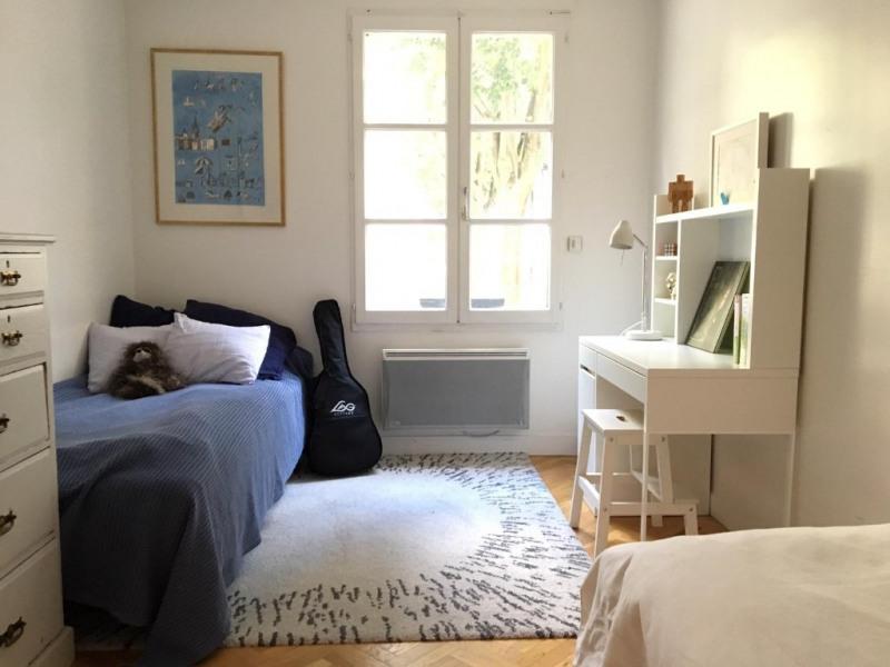 Vente appartement Saint germain en laye 565000€ - Photo 6