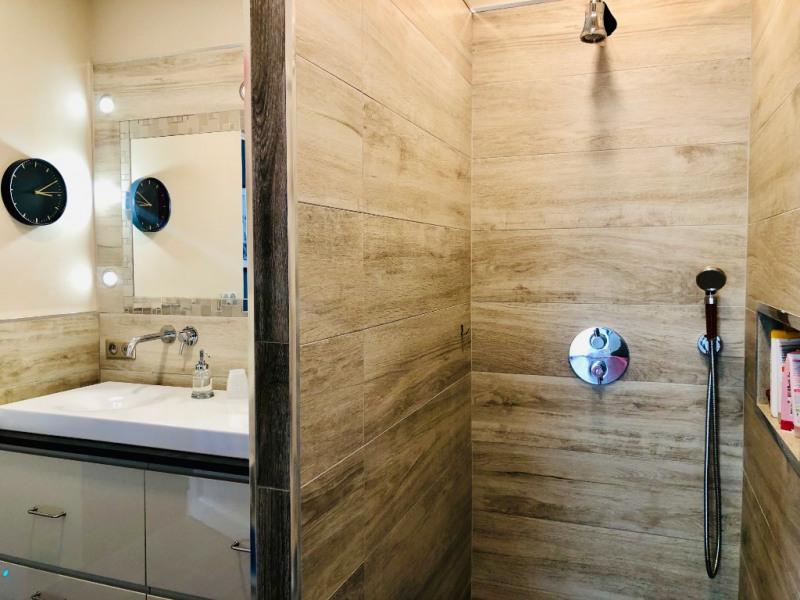 Deluxe sale house / villa Saint cannat 910000€ - Picture 7