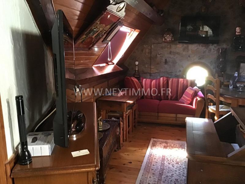 Vente appartement Saint-martin-vésubie 76000€ - Photo 5