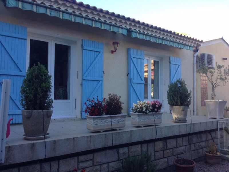 Deluxe sale house / villa Aigues mortes 695 000€ - Picture 8