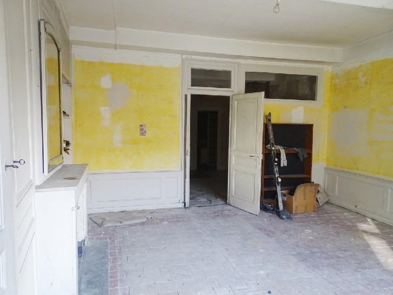 Venta  apartamento Lyon 9ème 182000€ - Fotografía 3