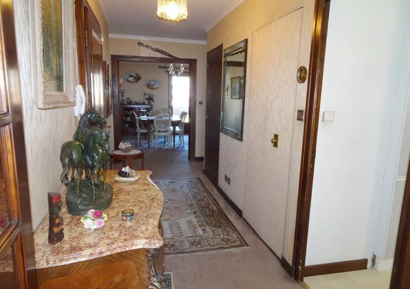 Sale apartment Bonneville 276000€ - Picture 6