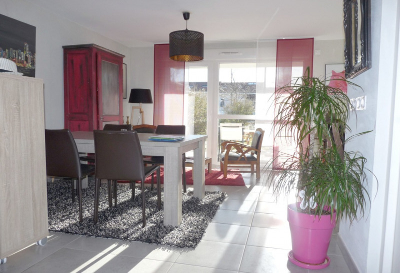 Vente appartement Reignier 295 000€ - Photo 6
