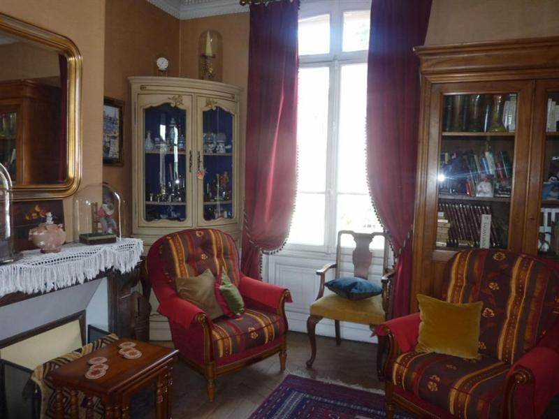 Vente maison / villa Lisieux 278 250€ - Photo 3