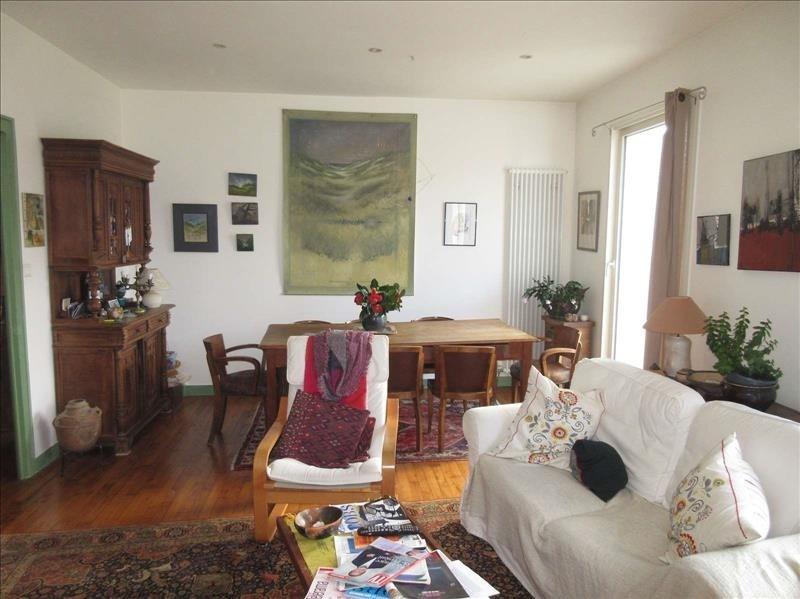Vente maison / villa Audierne 260500€ - Photo 3