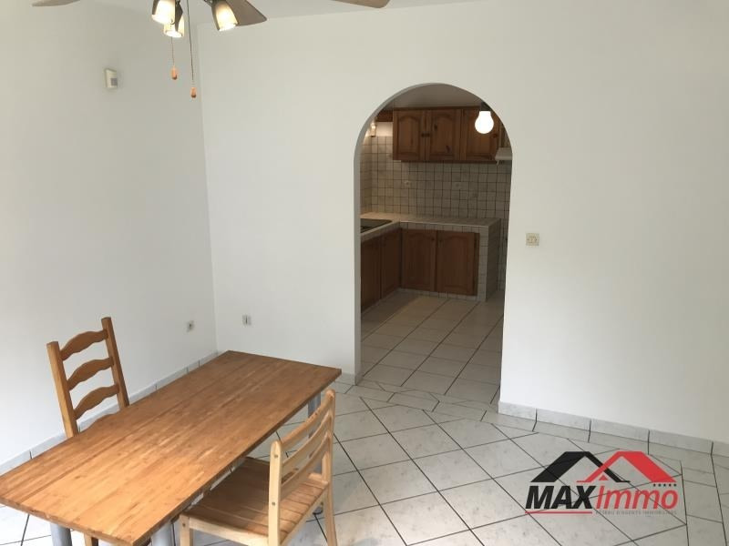 Vente maison / villa St joseph 339 950€ - Photo 3