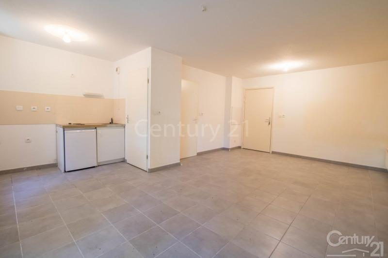 Sale apartment La salvetat st gilles 128000€ - Picture 5