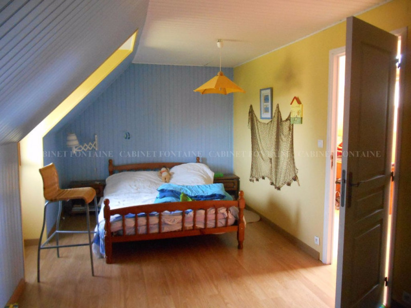 Venta  casa Juvignies 195000€ - Fotografía 9