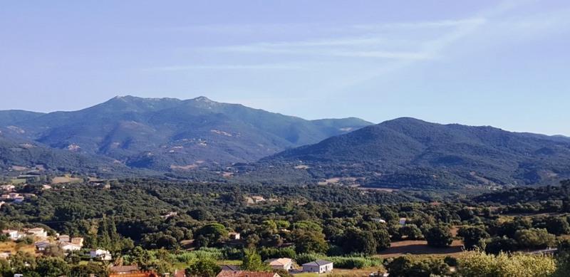 Vente maison / villa Bastelicaccia 320000€ - Photo 11