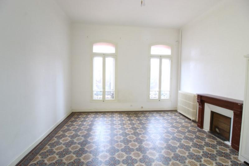Immobile residenziali di prestigio casa Hyeres 873600€ - Fotografia 4