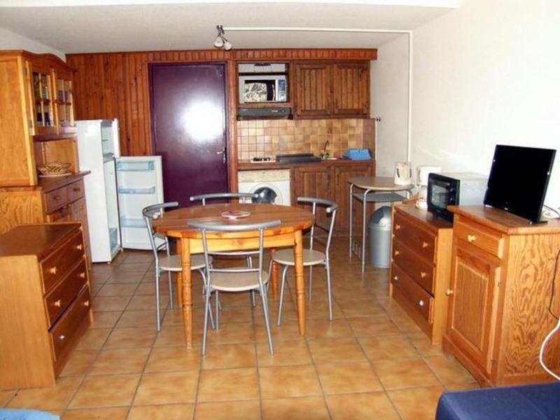Location vacances appartement Prats de mollo la preste 580€ - Photo 1