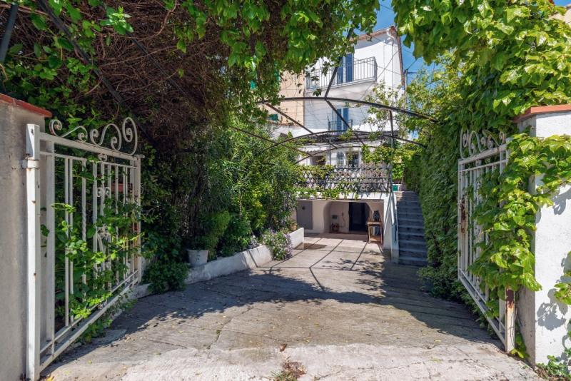 Venta  casa Aspremont 335000€ - Fotografía 1