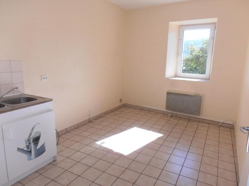Vente appartement Montreal 112000€ - Photo 2
