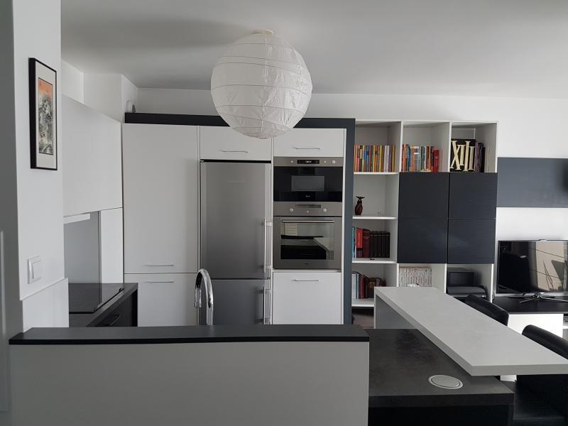 Revenda apartamento Noisy le grand 350000€ - Fotografia 2