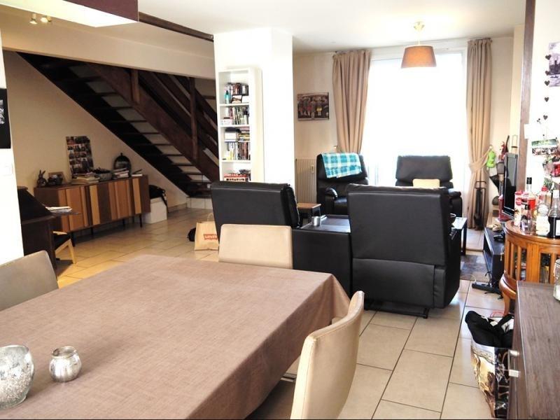 Vente maison / villa Cergy 269000€ - Photo 4