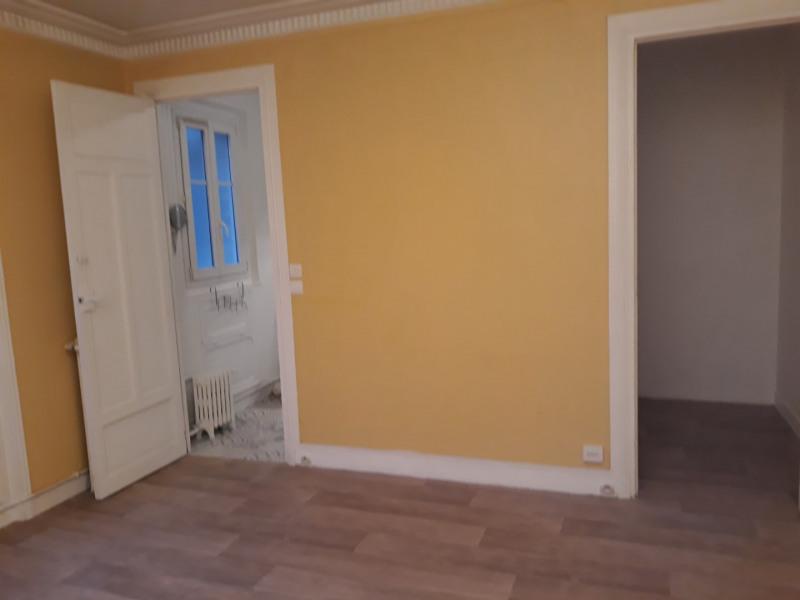 Location appartement Paris 14ème 960€ CC - Photo 4