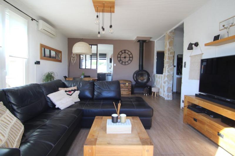 Sale apartment Argeles sur mer 189000€ - Picture 5