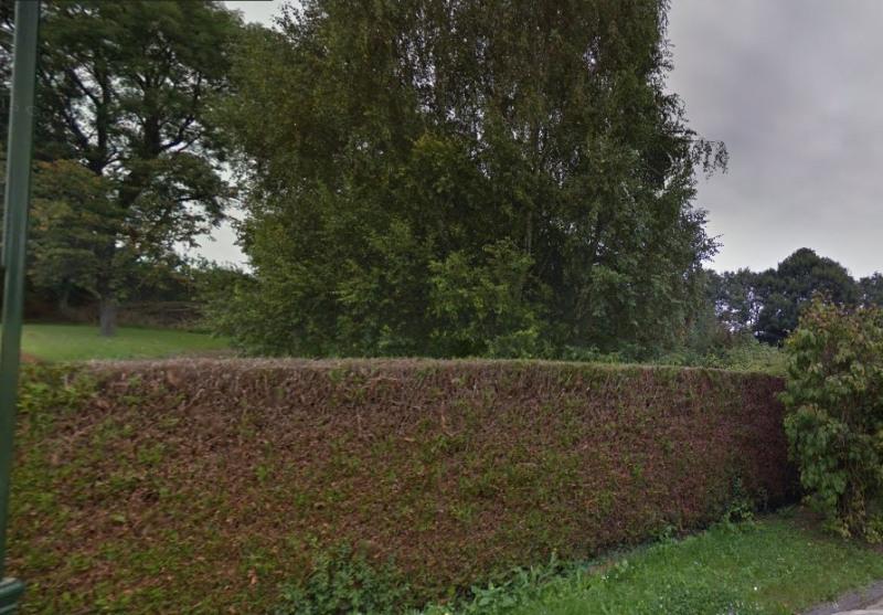 Venta  terreno Montreuil sur breche 64000€ - Fotografía 1