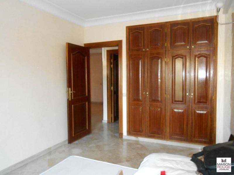Vente appartement Marrakech 152440€ - Photo 7