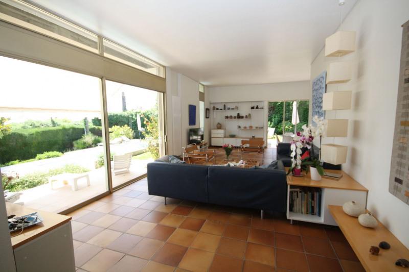 Vente de prestige maison / villa Antibes 1590000€ - Photo 6