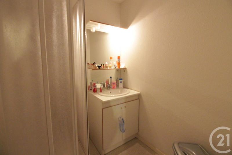 Vendita appartamento Touques 135000€ - Fotografia 4