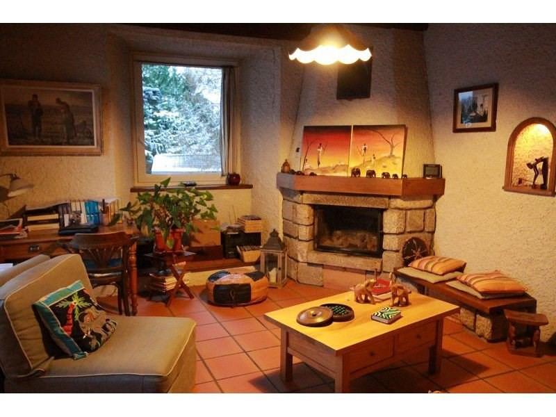 Sale house / villa Mazet st voy 316000€ - Picture 4