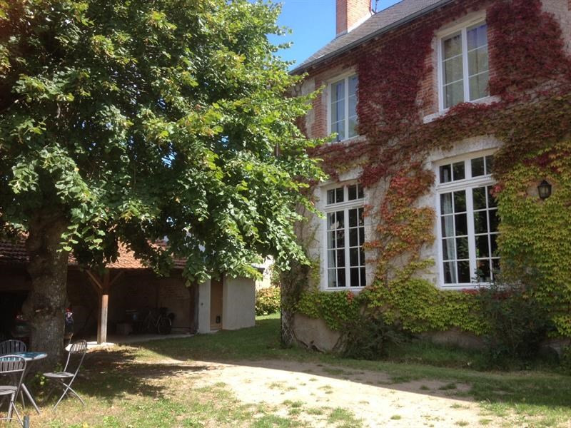 Vente maison / villa Beaugency 530 000€ - Photo 2