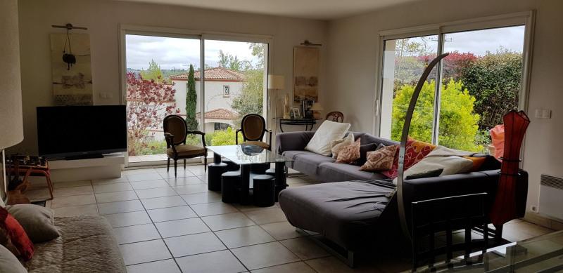 Sale house / villa 31320 336000€ - Picture 2