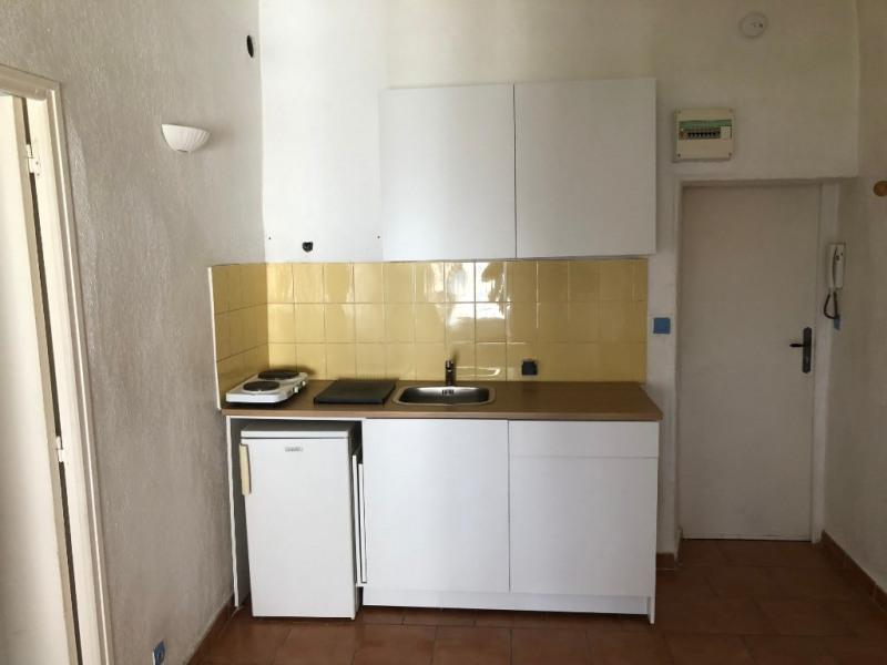 Vente appartement Aix en provence 147000€ - Photo 3