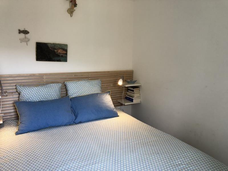 Vente maison / villa Aregno 190000€ - Photo 10
