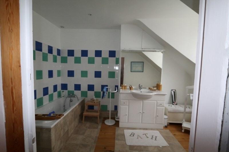 Verkoop  huis Vendome 173250€ - Foto 6