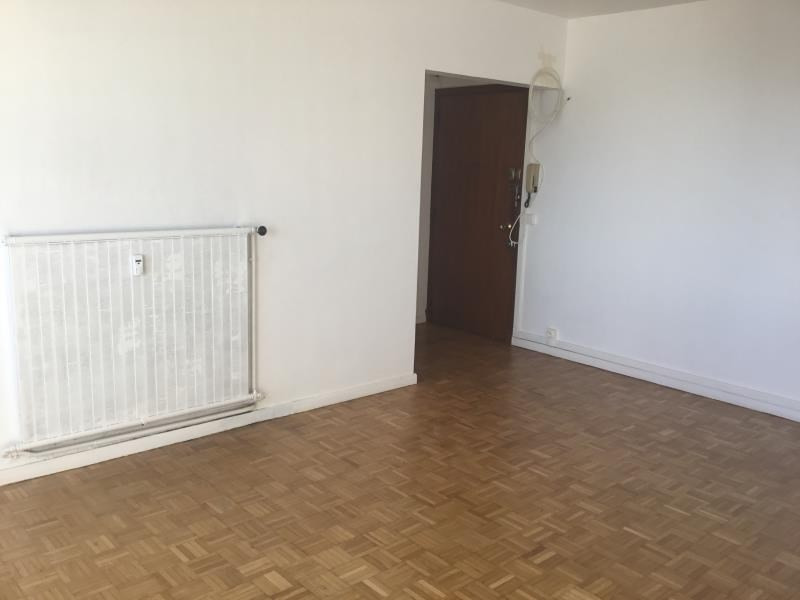 Vente appartement Pau 67 000€ - Photo 4