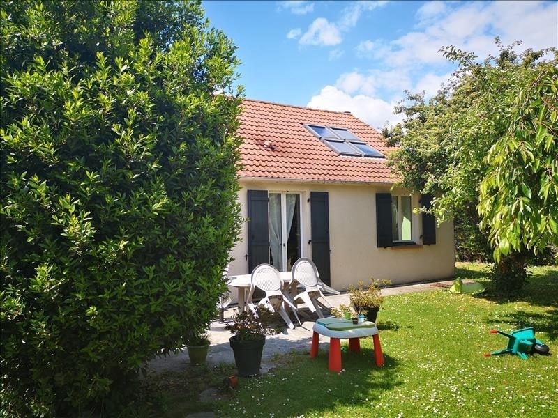 Vente maison / villa Sailly labourse 173000€ - Photo 1