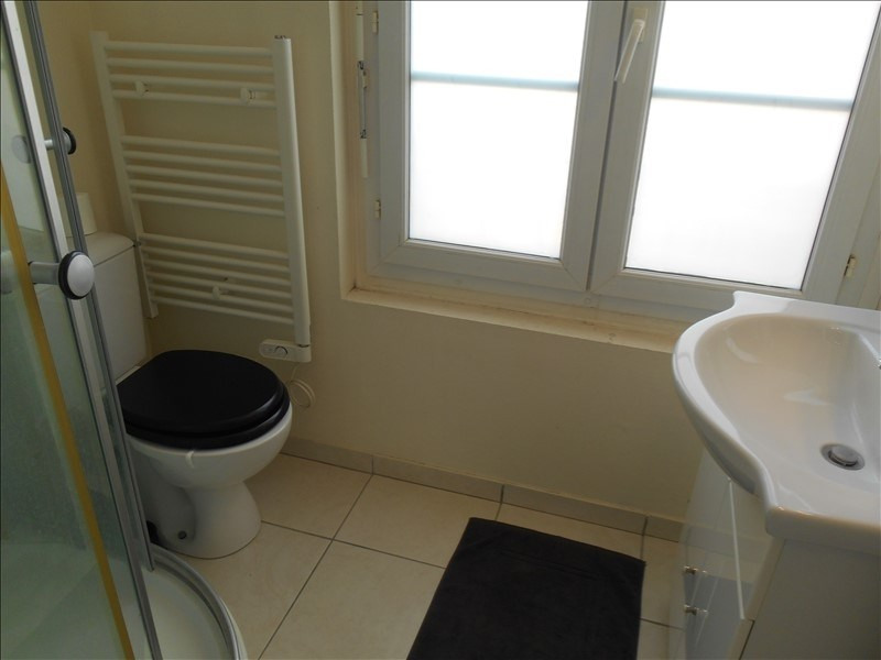 Location appartement Troyes 350€ CC - Photo 5