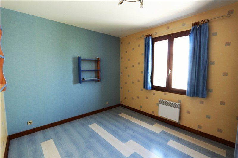 Vente maison / villa St augustin 243500€ - Photo 6
