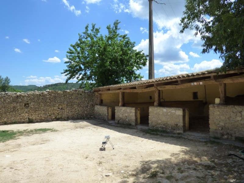 Immobile residenziali di prestigio casa Uzes 490000€ - Fotografia 13
