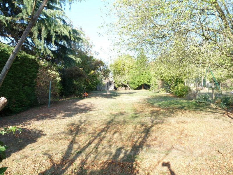 Vente maison / villa Noisy-le-roi 730 000€ - Photo 2