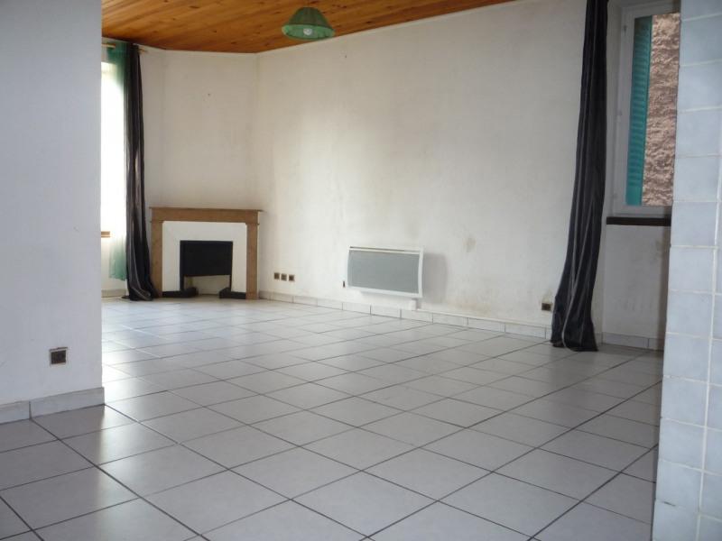 Vente appartement Bourg-de-péage 49500€ - Photo 5