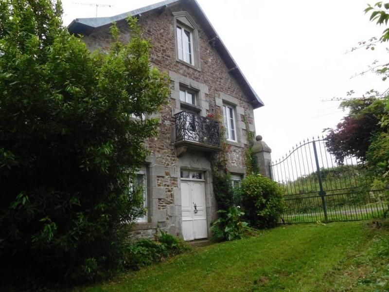 Revenda residencial de prestígio castelo Cerences 620000€ - Fotografia 3