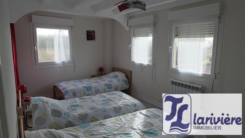 Vente maison / villa Audresselles 173250€ - Photo 4