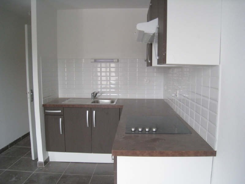 Location appartement Carcassonne 497€ CC - Photo 2