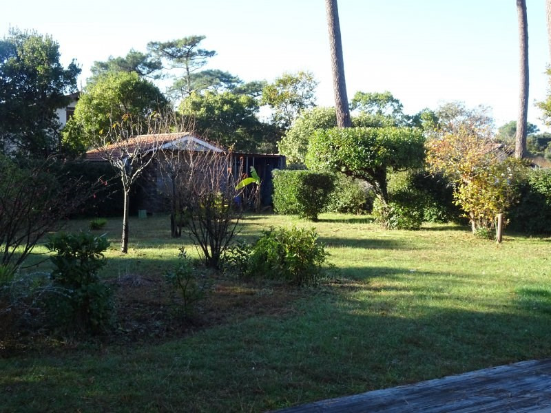 Vente de prestige maison / villa Labenne 689000€ - Photo 3