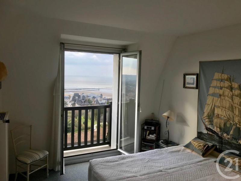 Продажa квартирa Trouville sur mer 499000€ - Фото 8