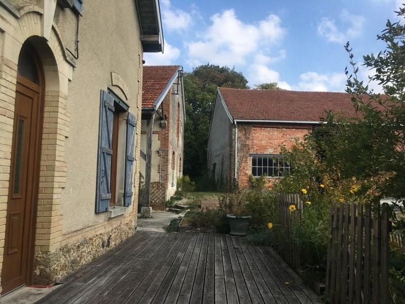 Sale house / villa Châlons-en-champagne 253600€ - Picture 9