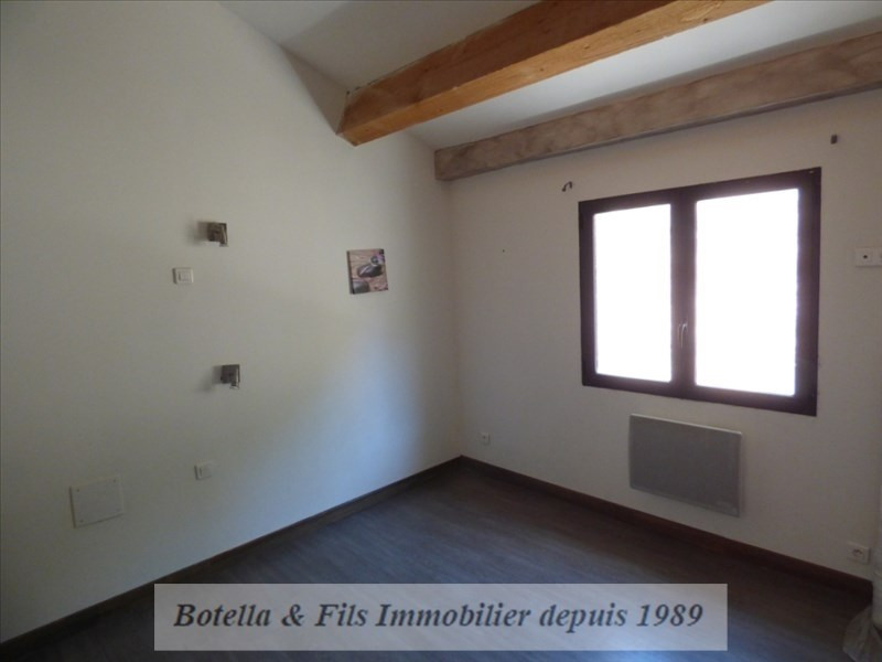 Vendita casa Ruoms 264900€ - Fotografia 8