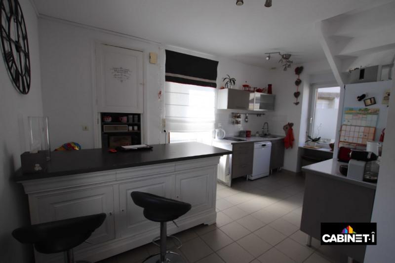 Rental house / villa Vigneux de bretagne 780€ CC - Picture 2
