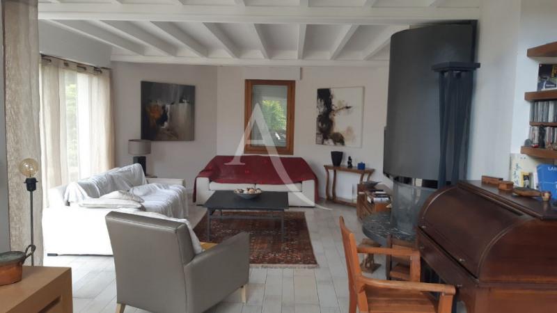 Vente de prestige maison / villa Fontenilles 669000€ - Photo 8