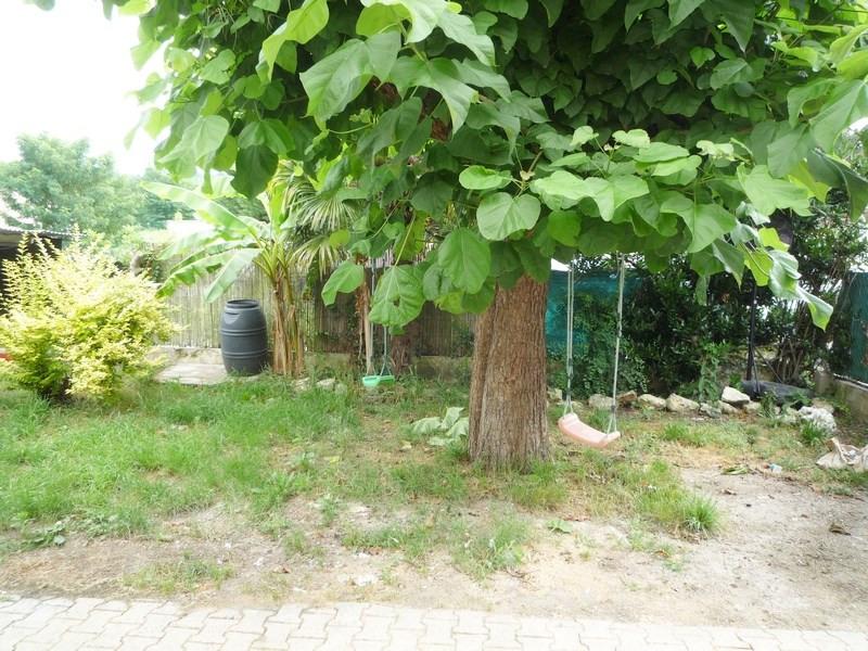 Produit d'investissement maison / villa Bon encontre 189200€ - Photo 4