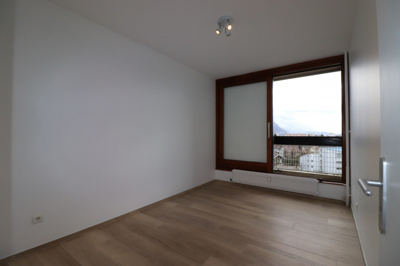 Location appartement Annecy 1065€ CC - Photo 8
