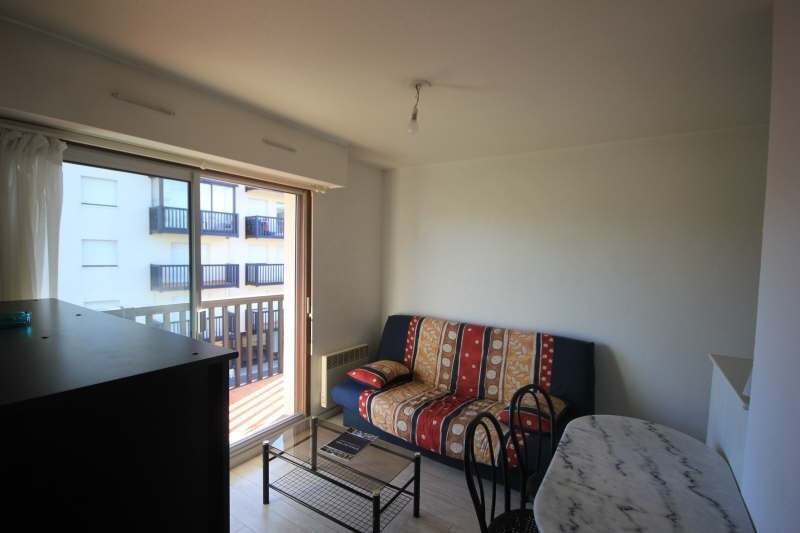 Vente appartement Villers sur mer 65 000€ - Photo 4